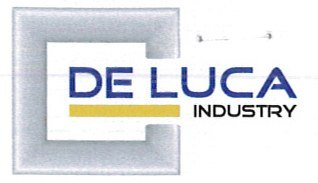 Deluca industry