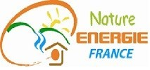 nature energie france